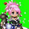 `babiimangoz's avatar