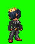 Immortal~fate's avatar