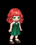 Indigo Kitsune's avatar