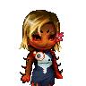Ruekx_X_Axel's avatar