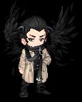 Chachabilly's avatar