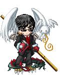 soulkeeper01