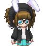 X-timesup's avatar