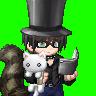 M33k0's avatar
