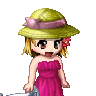Leija's avatar