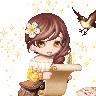 RazorbladeArcade's avatar
