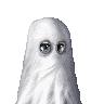 L_Liek_Cake's avatar