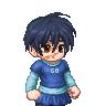 iShellShock-primus's avatar