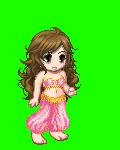 cookieztyvm's avatar