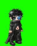 HokaHoka's avatar