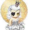 agent_january's avatar