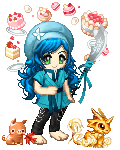Water_Naiad's avatar