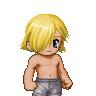 Rein Baleno's avatar
