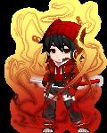 Redd mashimaro