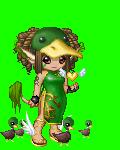 ima_beautiful's avatar