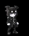 Common Sense o_O's avatar