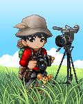 I Am A Photographer's avatar