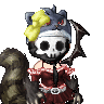 [ Screechie Weasel ]'s avatar