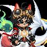 Otaku Mitsubushi's avatar