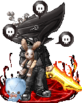 Redound17's avatar