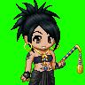 xChipZx's avatar