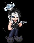 Creamy_Load's avatar
