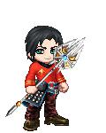 Angel Face Captain's avatar
