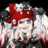 -l- llamanati -l-'s avatar