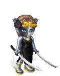 Cuore di un Phoenix's avatar