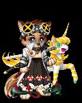 Bourkedp's avatar