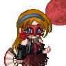 Aikawa-fika's avatar