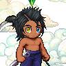 ninja auron's avatar