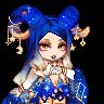 Sailor Starstone's avatar