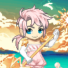 jellykans's avatar