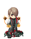 kishi_1234's avatar