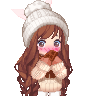 kawaii teto chan's avatar