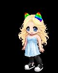 Jolly stargirl111