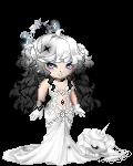illogicool's avatar