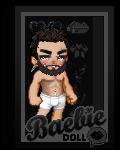 Kevinblacksheep's avatar