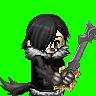 L.O.V.E.L.E.S.S.'s avatar
