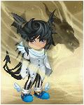 Ecchi Otakuu's avatar