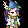 Toneriko's avatar