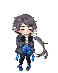 Rizuki Tsurai's avatar