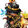 mannynjr's avatar