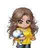 Aerostela's avatar