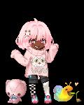 Fallen StoryUke's avatar