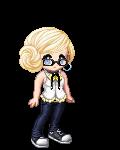 Miss Megaboo's avatar