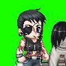 iToast's avatar