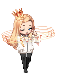 SSkane90's avatar