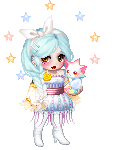 yureika's avatar